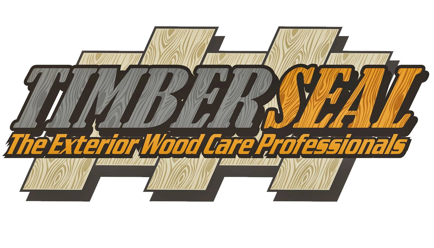Looking for an Exciting Change in Work? Timberseal, LLC is Now Hiring a Restoration Technician