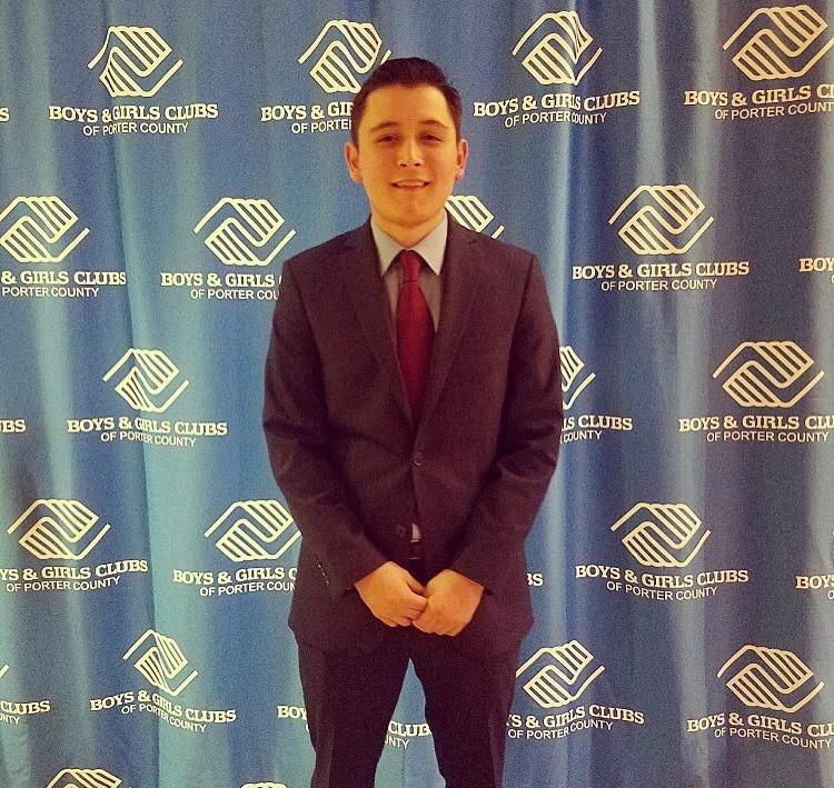 #1StudentNWI: Portage Celebrates Stellar Athletes and Teachers