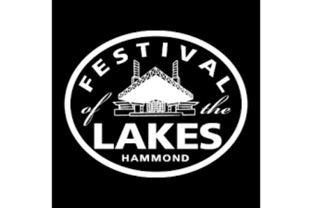 Festival of the Lakes Carnival Mega Pass Now On Sale!
