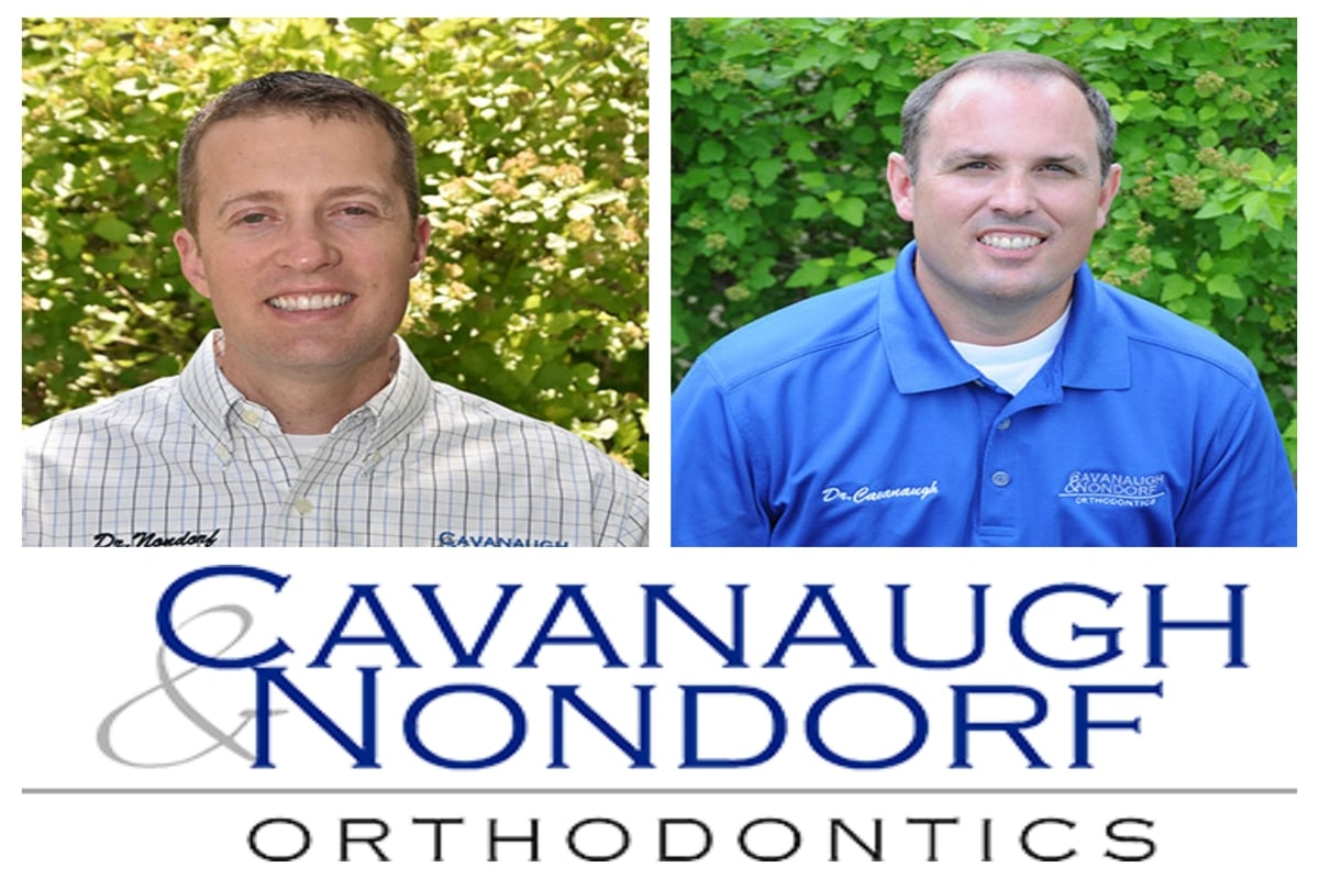 Braces Preparation: Cavanaugh & Nondorf Provide Tips On The Procedure