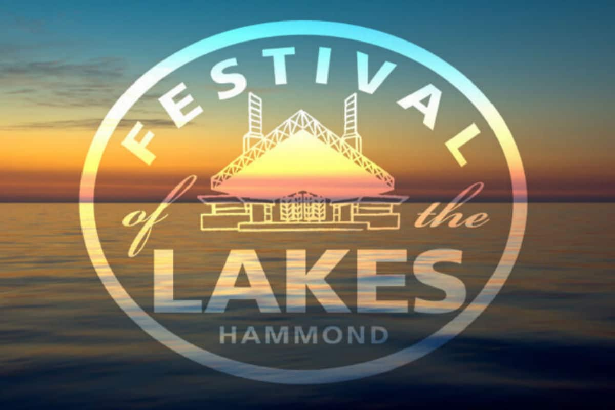 Festival of the Lakes hosts Senior Day