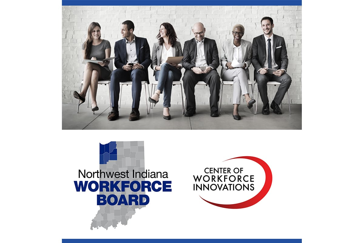 Center of Workforce Innovations teases 2018 State of the Workforce Report