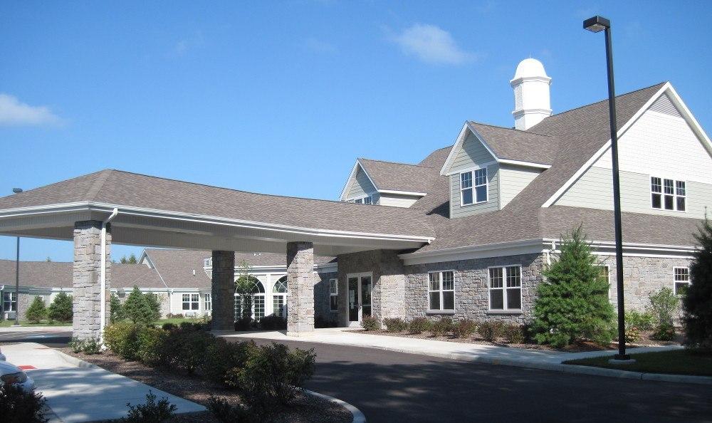 Addison Pointe Health & Rehabilitation Center Hiring License Practical Nurse – (LPN)