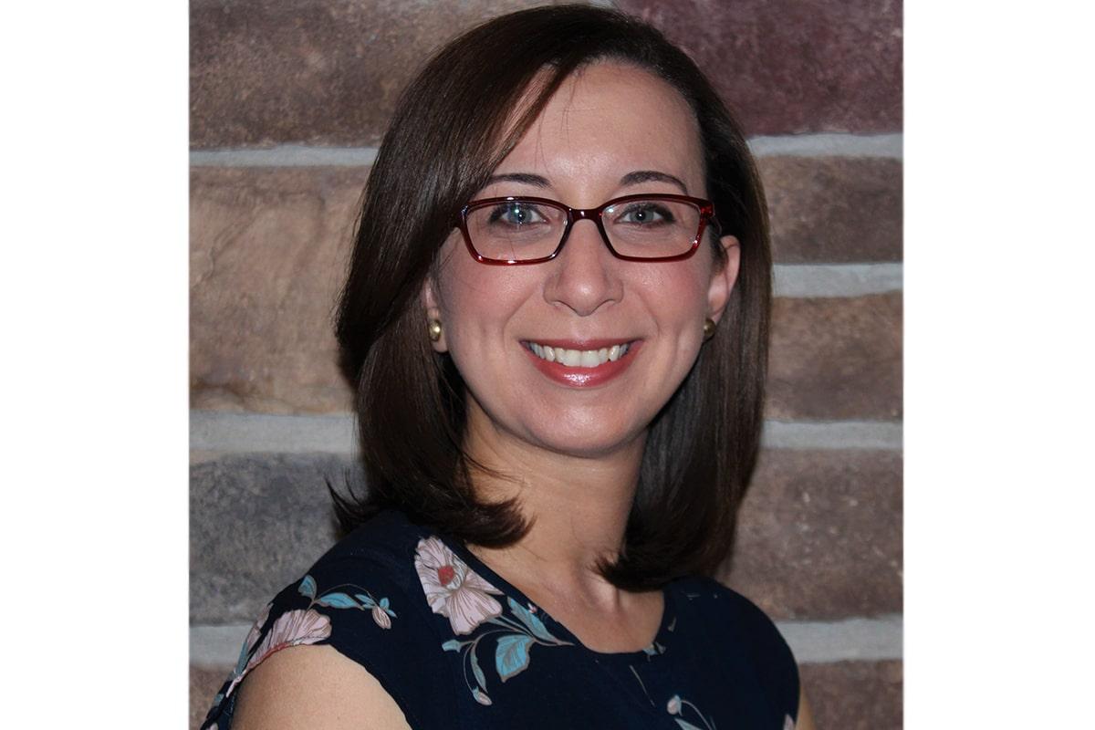 Advanced Dental Concepts' Dr. Christine Helping Make Dentist Visits Less Intimidating