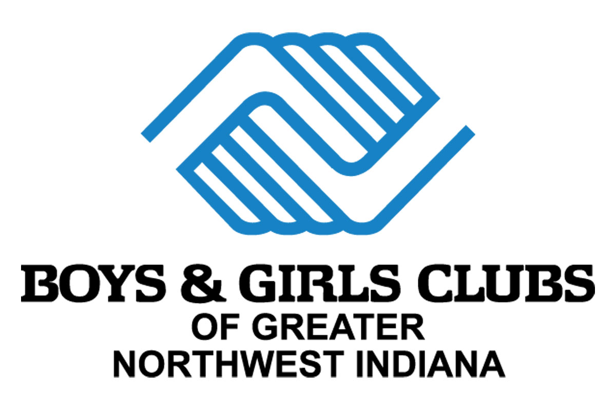 Boys & Girls Clubs of Greater Northwest Indiana is Offering  County-Wide Summer Flag Football – Registration Now Open!