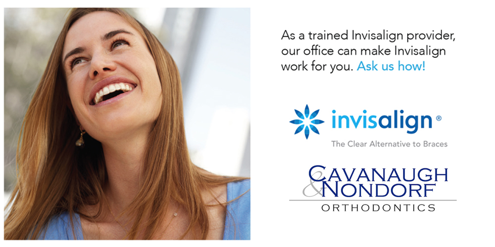 10 Things Parents Need to Know About Invisalign Teen