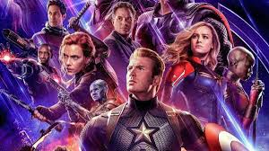 Marvel's Anvengers: Endgame is full of twist and turns and a satisfactory ending to a decade-long journey