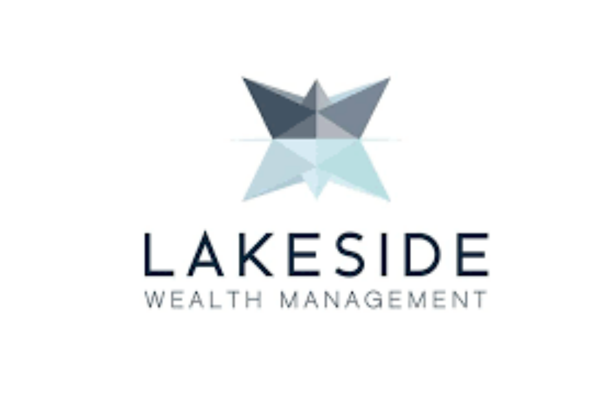 Lakeside Wealth Management Financial Advisor Timothy Rice Earns National Recognition as a Finalist for the 2018 Invest in Others Awards