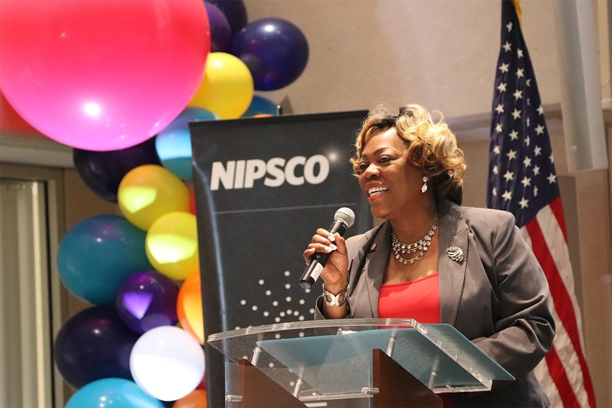 7th Annual NIPSCO Luminary Awards Shine a Spotlight on Community Leaders
