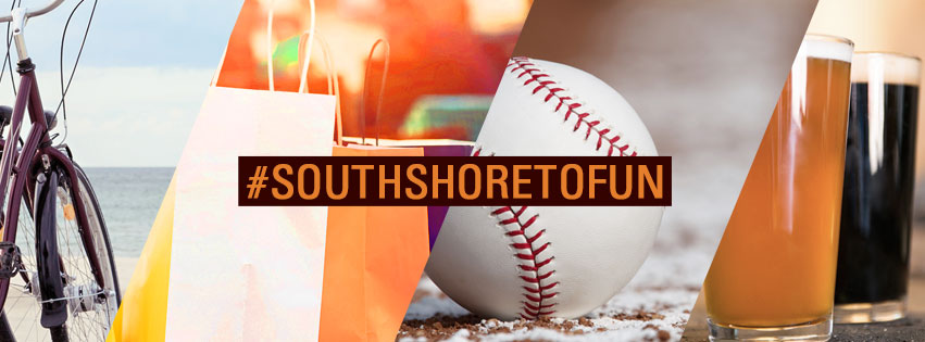 Plenty of Fun This June Along the South Shore Line!
