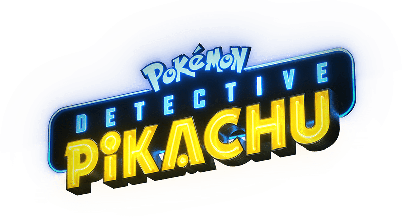 Pokémon: Detective Pikachu Movie Review Highlights Every Detail