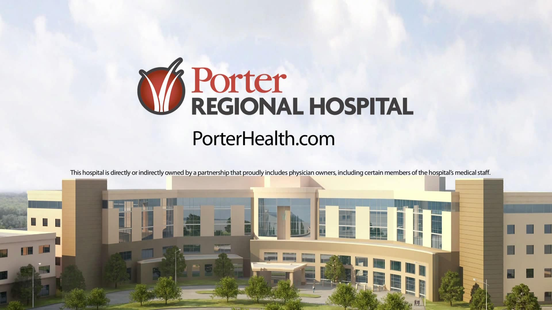 Porter Regional Hospital Invites the Public to its Support Groups in May