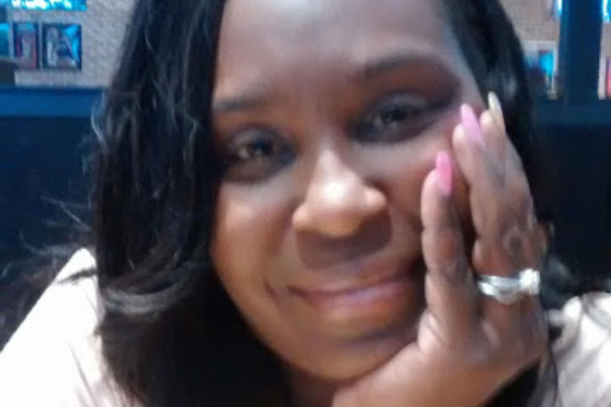 A Portage Life in the Spotlight: Shalanda Jackson