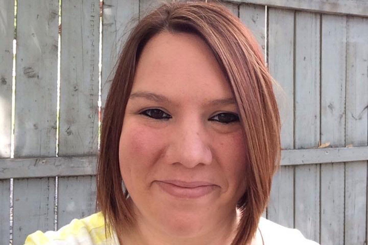 A Portage Life in the Spotlight: Steffani Dranchak