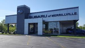 """From trash to treasure: Subaru and TerraCycle's """"Subaru Loves the Earth"""" encourages the community to recycle"""