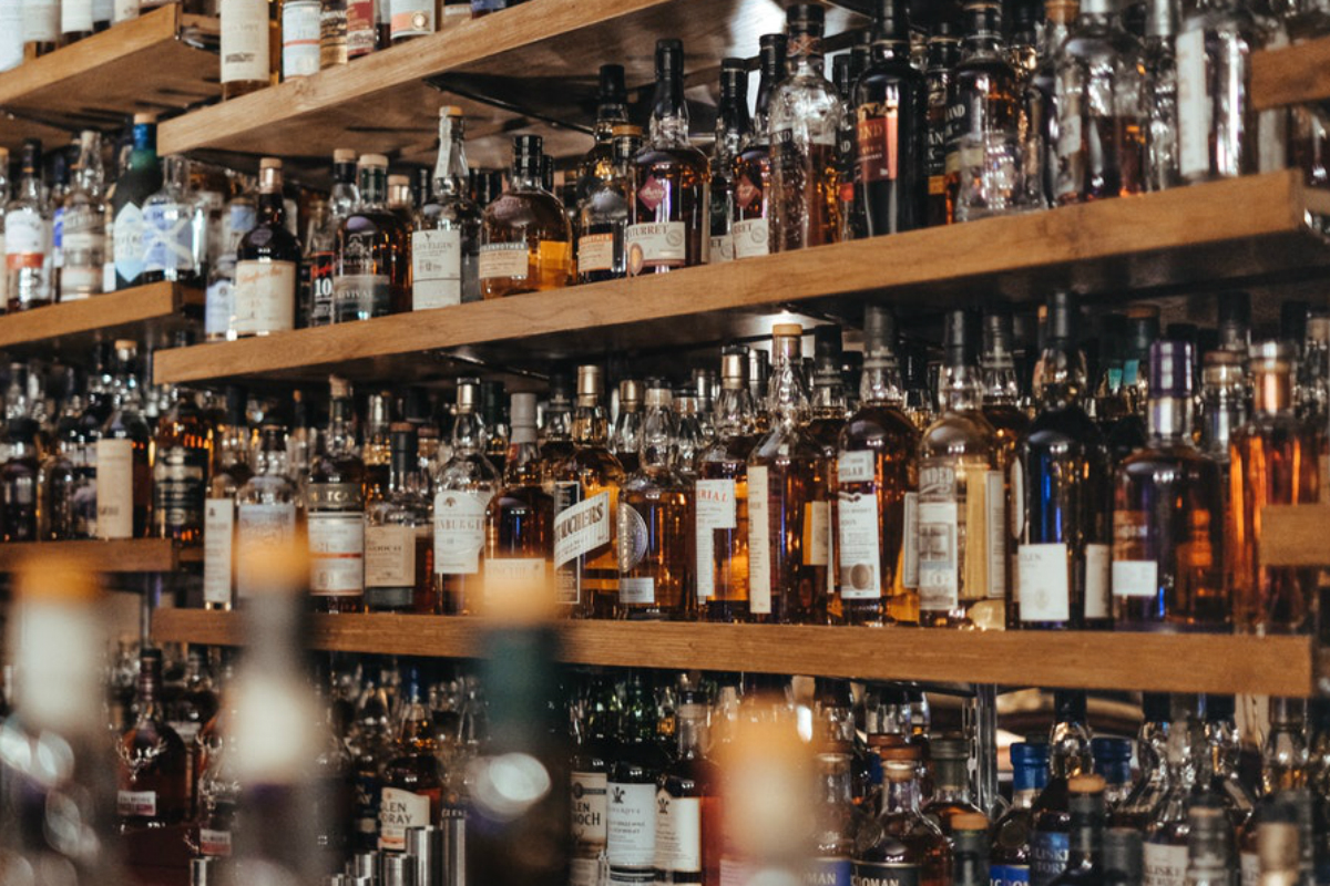 Sunday Sales of Alcohol Now Legal in Indiana
